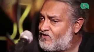 Mere Samne Wali Sarhad Pe Dushman Rehta Hai : Singer Rahul Ram - Aisi taisi democracy