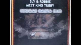King Tubby - Stop Them Jah