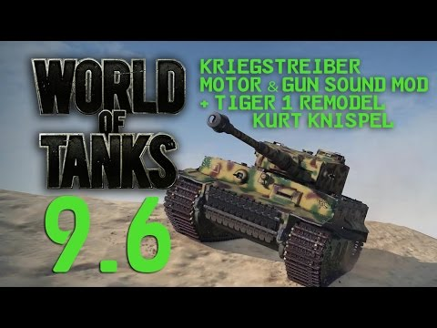 world of tanks т 34