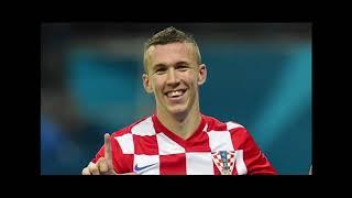 Франция vs Хорватия. Кто победит?