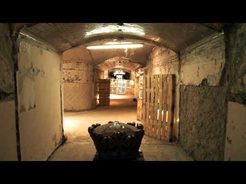 Ruta modernista: Recinte històric de Sant Pau