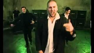 Sunshine - Kokane (Official Video)