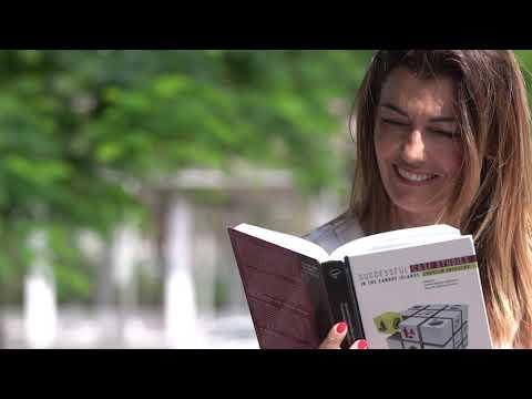 Premios del Turismo Las Palmas de Gran Canaria 2019. Teresa Aguiar.