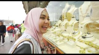 Video COMEDY TRAVELER - Dubai (27/5/2017) Part 1 download MP3, 3GP, MP4, WEBM, AVI, FLV Juli 2018