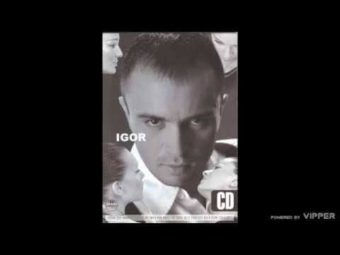 Igor Popovic - Mala - (Audio 2005)
