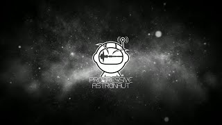 PREMIERE: Matchy - Beyond The Horizon (Original Mix) [Beyond Now]