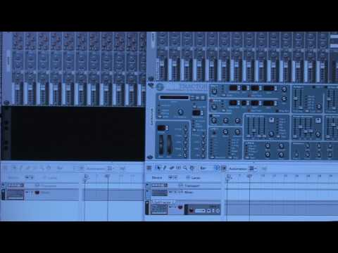 Music Recording Facts : How to Use MIDI