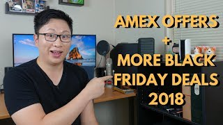 best-amex-offers-more-sebby-s-picks-black-friday-deals-2018