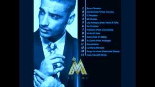 Maluma  Pretty Boy Dirty Boy (Album Completo)