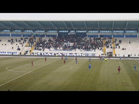 BB.Erzurumspor 1461Trabzonsor Maçı CANLI Yayın