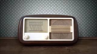 Elvis Costello - Radio, Radio [HQ]