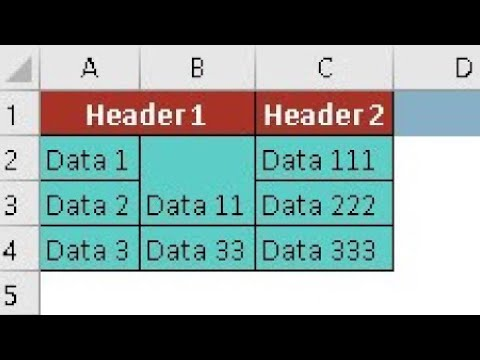 How To **Generate Or Export Excel Report** From HTML Table | Reporting