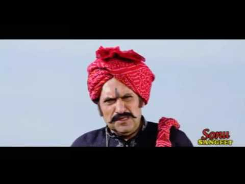 Rajdeep barot fighting scene hd new gujarati movie prem kare to gori tu hacho karje