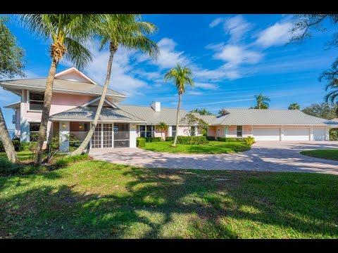 919 SE Riverside Dr, Stuart, FL 34994