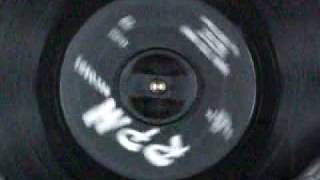 Don Cole on RPM - 45 - Snake Eyed Mama
