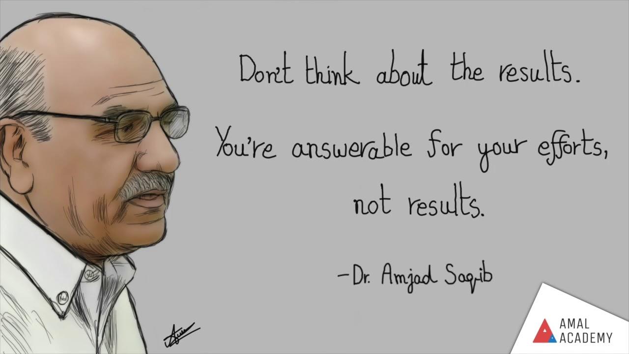 Image result for picture of Dr. Amjad Saqib