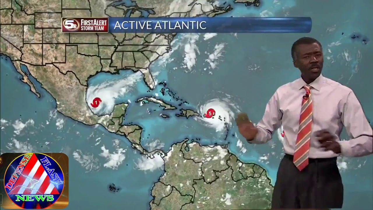 Triple hurricane threat rare phenomenon hurricane irma triple hurricane threat rare phenomenon hurricane irma hurricane jose hurricane katia rubansaba