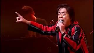 宮内タカユキ - 超電子バイオマン