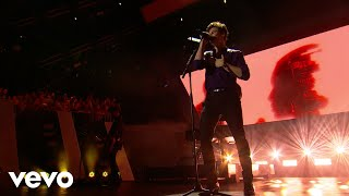 Shawn Mendes - Lost In Japan (Live From IHeartRADIO MMVAs / 2018)