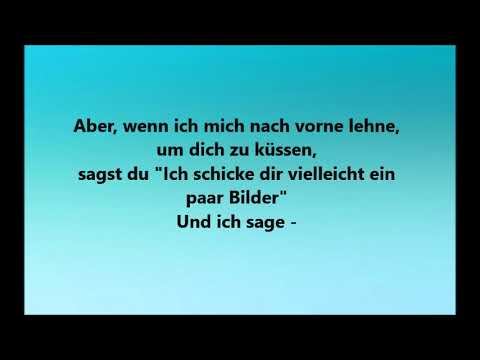 the hills the weeknd übersetzung deutsch