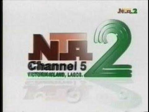 NTA2 LAGOS NEWS @ 7pm