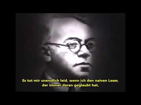 Der Zionismus und seine Ziele Doku, 1973, UdSSR