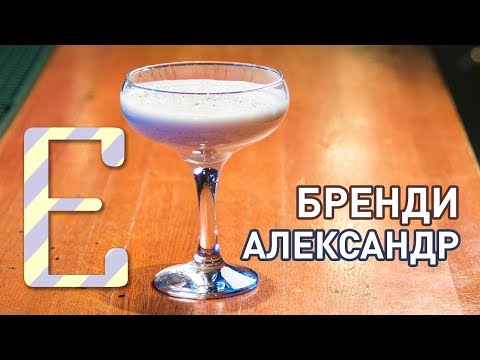 Молочный коктейль в блендере Овсянка, мадам!