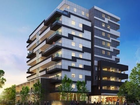Apartments For Rent In Melbourne: Preston Apartment 2BR/2BA By Property Managers In Melbourne