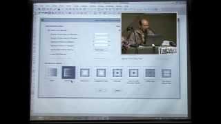 อบรม ETABS (2013) เพื่อการออกแบบอย่างมืออาชีพ รุ่นที่ 7 (ช่วง 2 / 14)