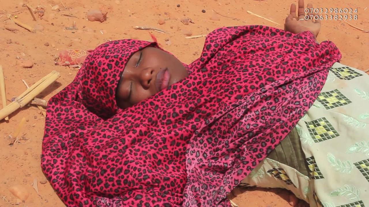 Download RAYUWAR BINTU HAUSA LATEST TRAILER (Hausa Songs / Hausa Films)