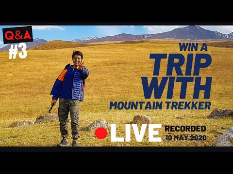 my-travel-gears---honest-review-|-mountaintrekker-(varun-vagish)