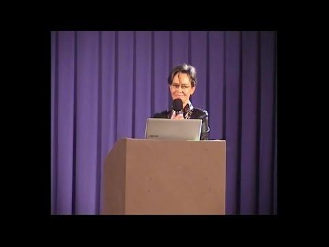 Soins de bouche lors des mucites : questions au Dr Denise COLLANGETTES (2/2)