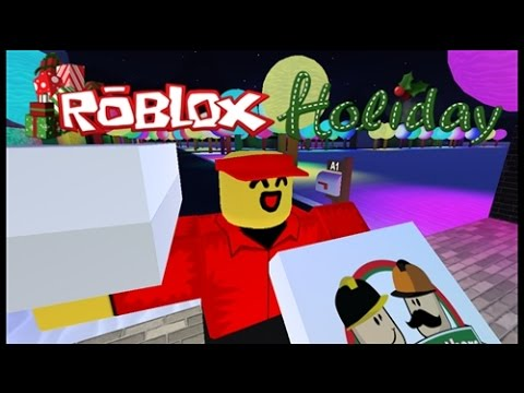 New Roblox Work At A Pizza Place V I P Server Youtube