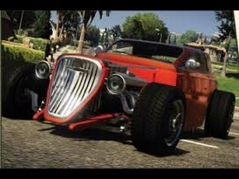 Xbox  Best Car Customizing Games