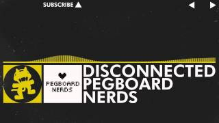 Pegboard Nerds - Disconnected (No Dubstep)