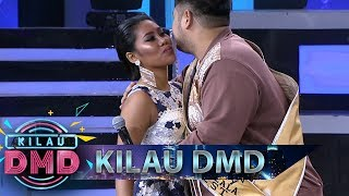 Video Wow!! Ternyata Baju Evi Masamba Pemberian Dari Master Ivan Gunawan - Kilau DMD (13/4) download MP3, 3GP, MP4, WEBM, AVI, FLV Mei 2018