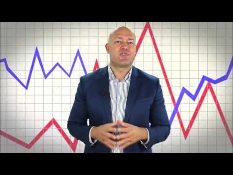 Видео Legitimate payday loan companies