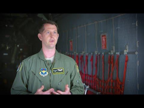 U.S. Air Force:
