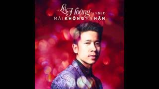 Lê Hoàng (The Men) - Mãi Không Ân Hận (Remix) (Official Audio)