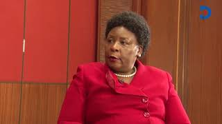 former-deputy-chief-justice-nancy-baraza-narrates-her-worst-moment-that-saw-the-end-her-career