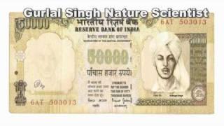 Bhagat Singh.mpg