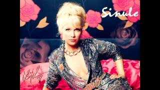 Lenna Kuurmaa-Sinule New Single 2013