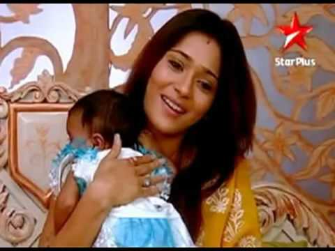 Aaja Nindiya Rani Aaja Nice Song Music Jinni Youtube
