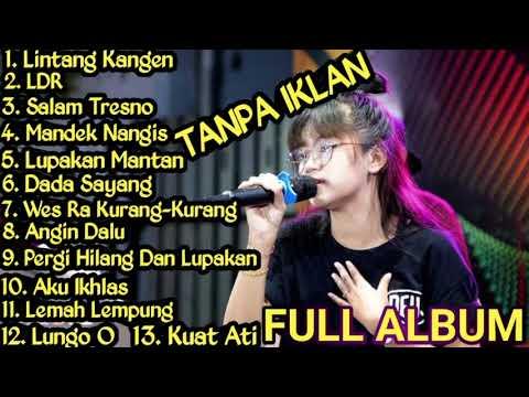 full-album-music-terbaru-2021-  -music-selow-  -buat-menemani-santai-kerja