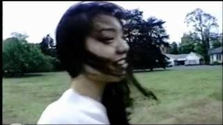 1stアルバム「ブーゲンビリア」(1997年5月21日発売)収録曲。 UGICHIN...
