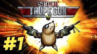 Taupe Gun 2: Le génie revient toujours | Episode 1