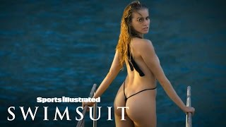 Meet all of SI Swimsuit 2016's models. Subscribe to ▻▻ http://po.st...