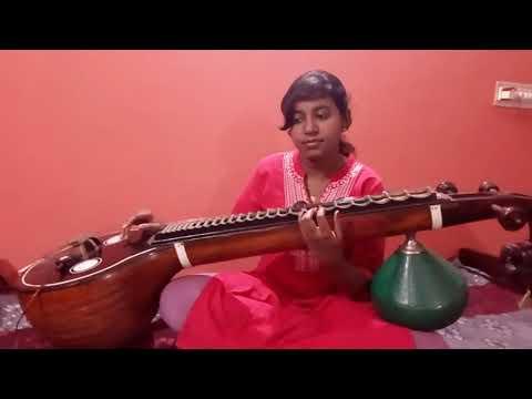 Ninna Danigaagi Song From Savari 2