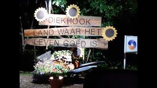 Diekhook in 't Lech 2020 - Thumbnail