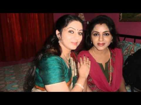 zee tamil serial actress fake xxx